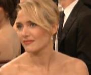 Kate Winslet dice no alla chirurgia estetica