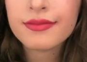 Chirurgia estetica labbra: troppo silicone? Ora si può rimuovere