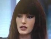 Chirurgia estetica vip: seno nuovo per Monica Riva