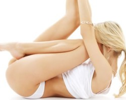 Chirurgia estetica arti e glutei: lifting glutei e cosce