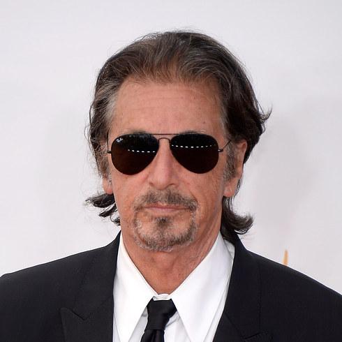 Trapianto capelli Vip Al Pacino 02