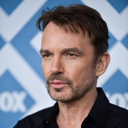 Trapianto capelli Vip Billy Bob Thornton 02