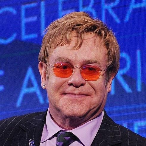 Trapianto capelli Vip Elton John 02