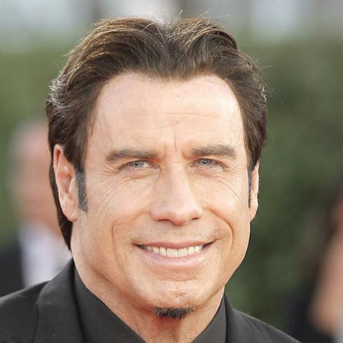 Trapianto capelli Vip John Travolta 02